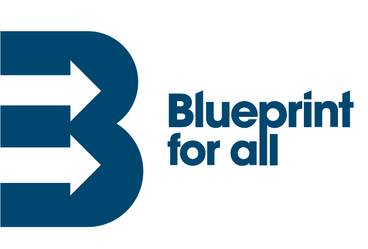 Blueprint for all