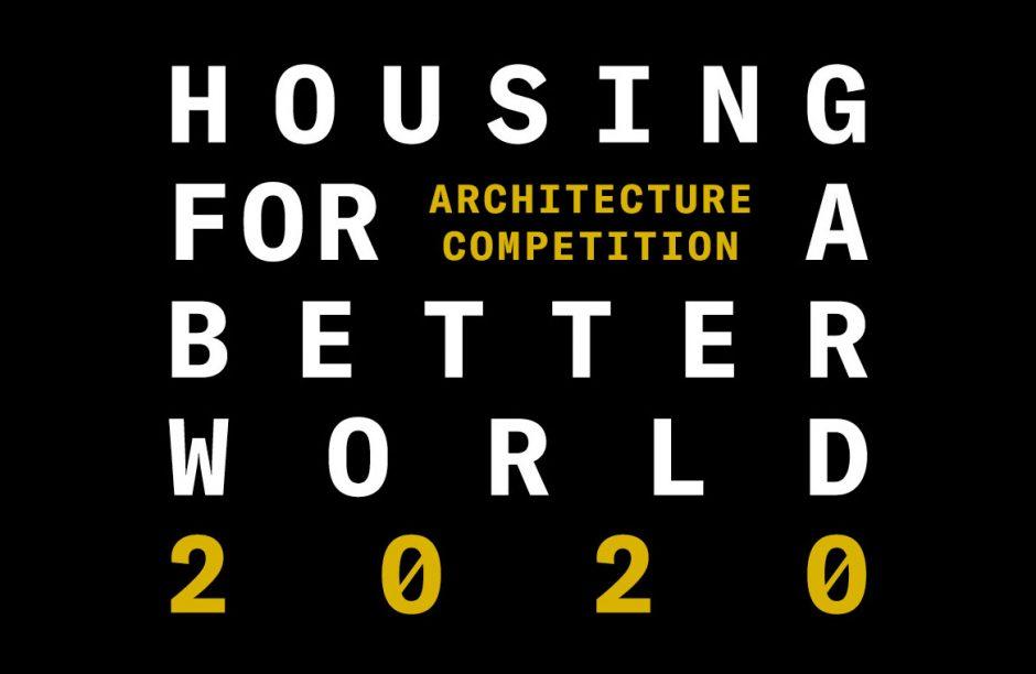 Housing for a better world