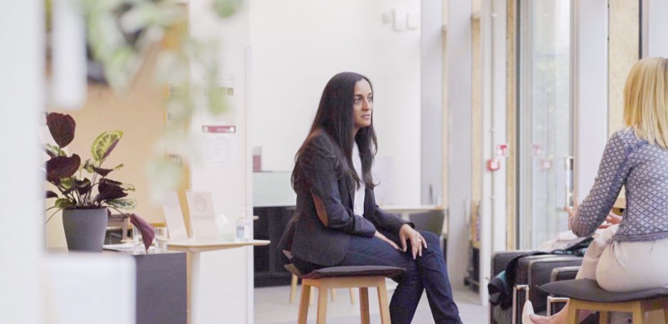 How to deliver diverse & inclusive recruitment