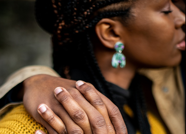Sexual Health Awareness Week 2021